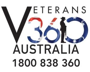 Veterans 360 Australia